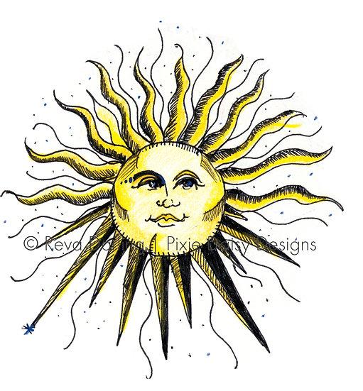 SUN-003_Soleil