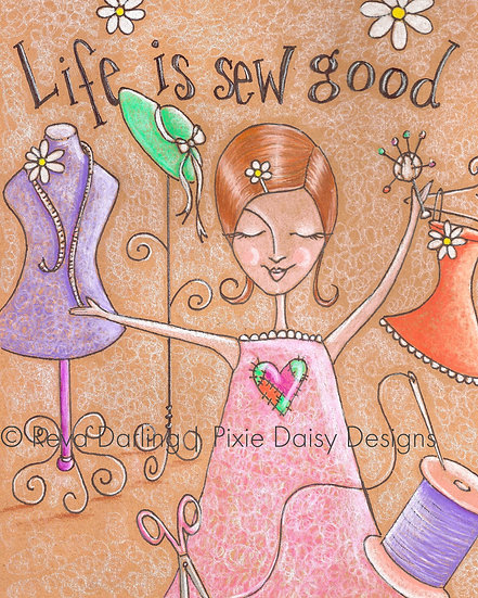 GIRL-016_Life is Sew Good