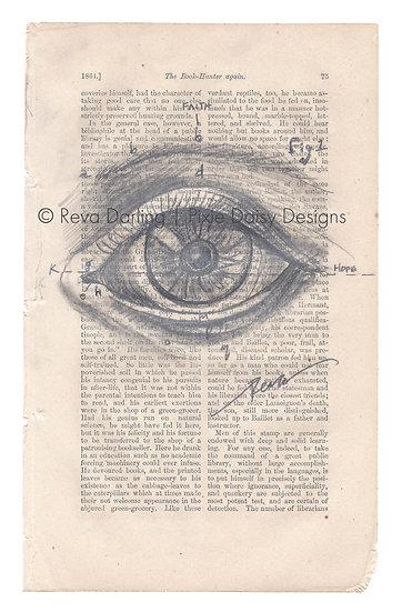 FAITH-008_In the blink of the eye