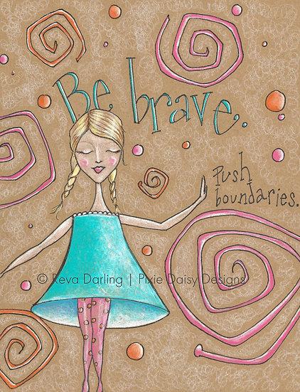 GIRL-047_Be brave