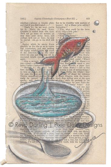 ANI-054_Leap of Faith_Fish_Coffee Cup