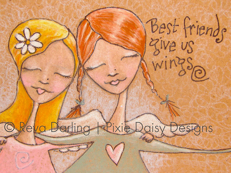 GIRL-027_Best friends give us wings