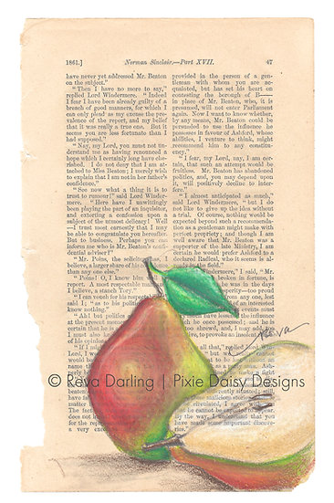 FRUIT-002_Gratitude pears