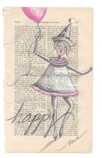 GIRL-031_Happy balloon girl