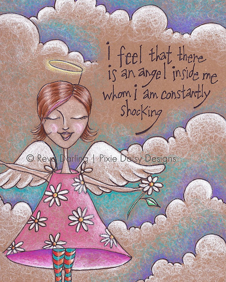 GIRL-046_Angel inside me