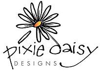 Pixie Daisy logo_edited_edited_edited.pn