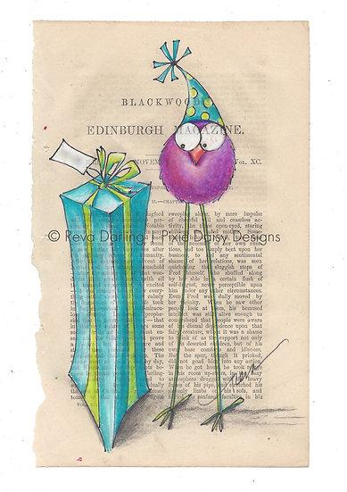 CBRD-015_Purple_present