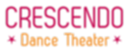Crescendo_LOGO_quadri_edited.png