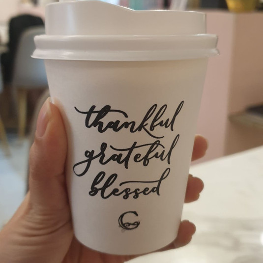 Coffee cup stamp for Candour Coffee.jpeg