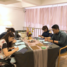 TLVxMK Vday 2020 Workshop 6.JPG