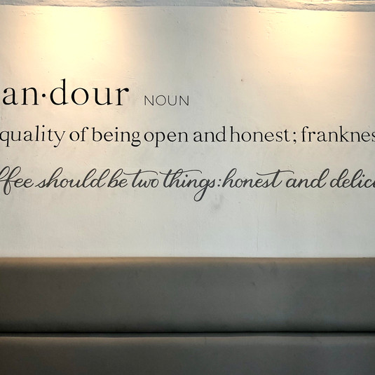 Wall Mural for Candour Coffee.jpg