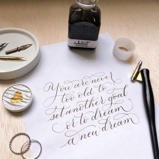 Calligraphy Quote.JPG