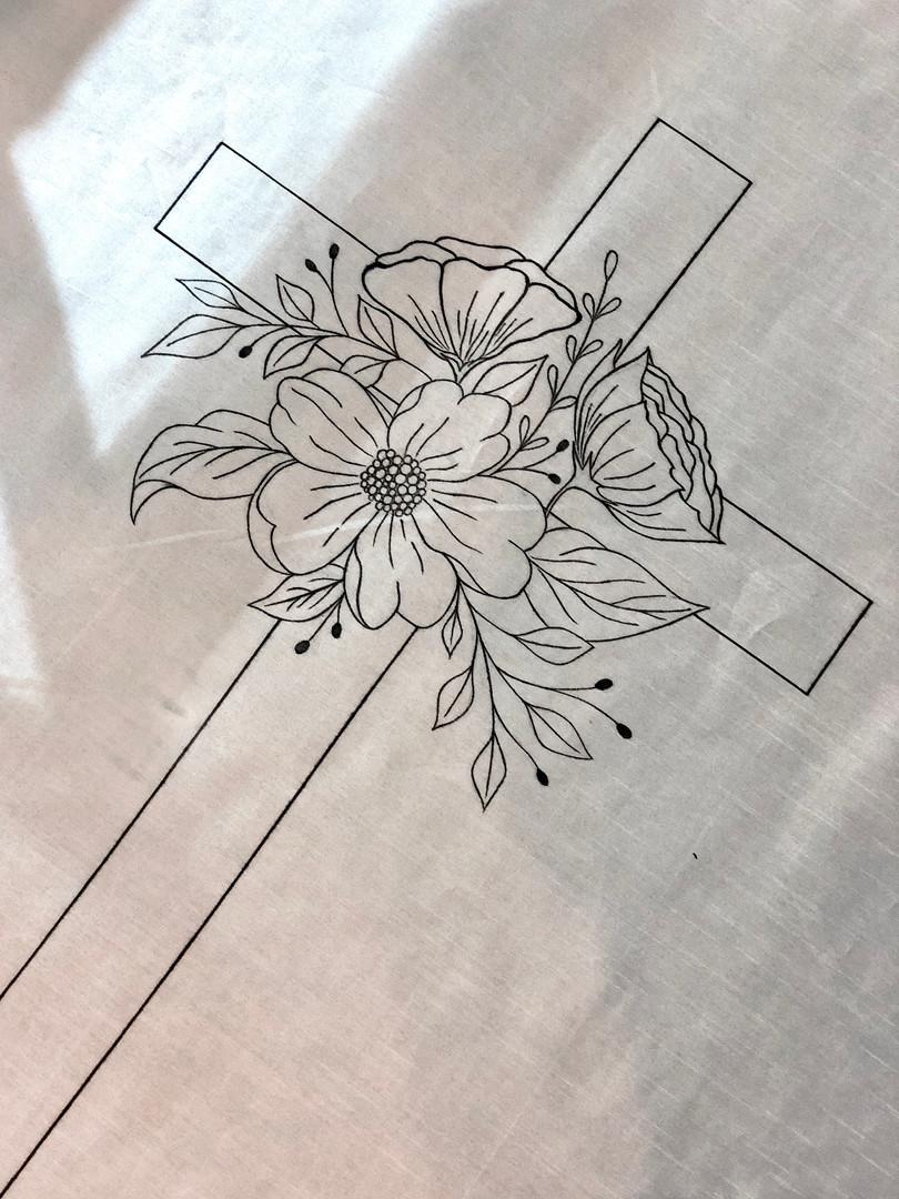 Calligraphy Aisle 2.3.jpg