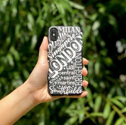 Phone case Lettering.jpg