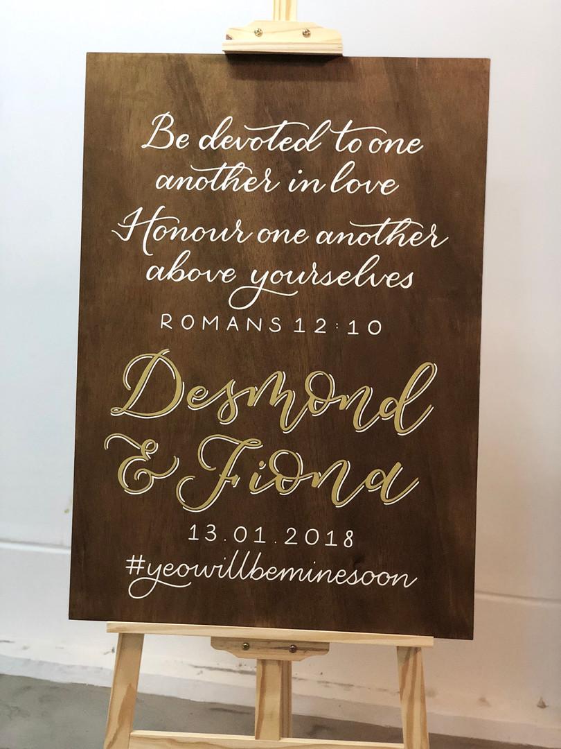 Wooden Custom Sign 2.jpg