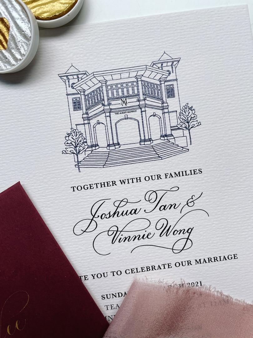 Wedding Invite 1.jpg
