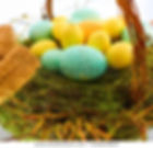 ostara eggs.jpg