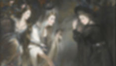 The_Three_Witches_from_Shakespeares_Macb