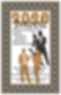 Imbolc-poster2.png