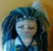 mermaid (2).jpg