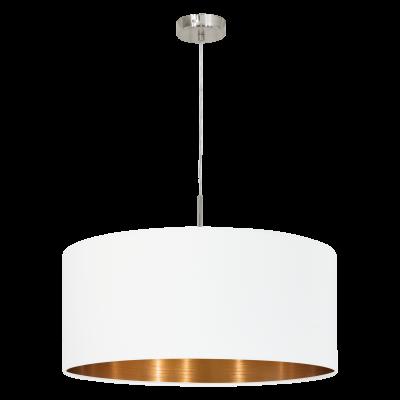 Lámpara BL1