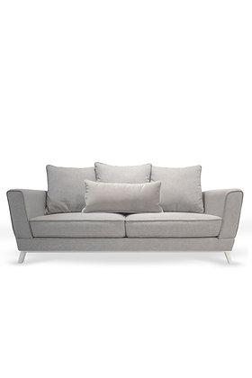 Sofá Tiffany