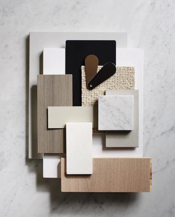 Asesoría en Diseño de Interiores Express