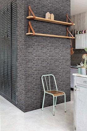 Quarry Brick