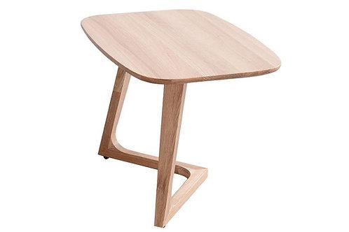 Mesa de escritorio Japandi