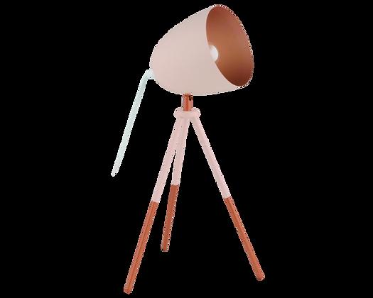 Lámpara Dun Mesa