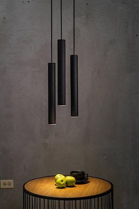 Lámpara Génova