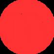 Icono-Rojo.png