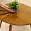 Thumbnail: Mesa de Comedor Aspen
