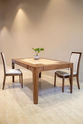 Mesa de Comedor Tiffany