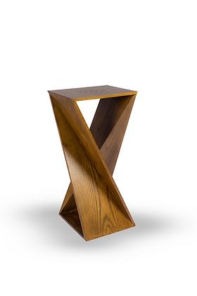 Pedestal Organic
