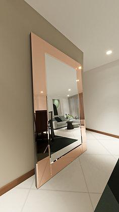 Espejo Matisse