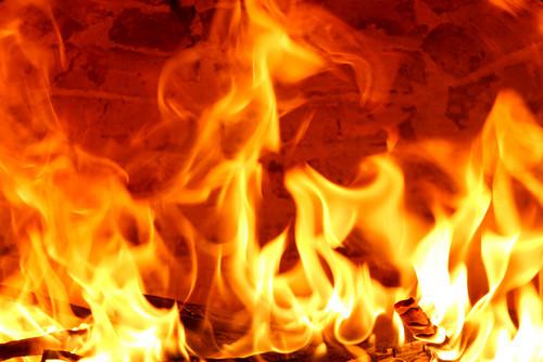 fire-dream.jpg
