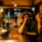 Glow Party-149.jpg