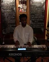_robertmasonmusic Every Thursday. 💞💞💞_. ._._._._.jpg