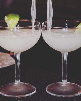 Cocktails are meant to be shared with one another.jpg