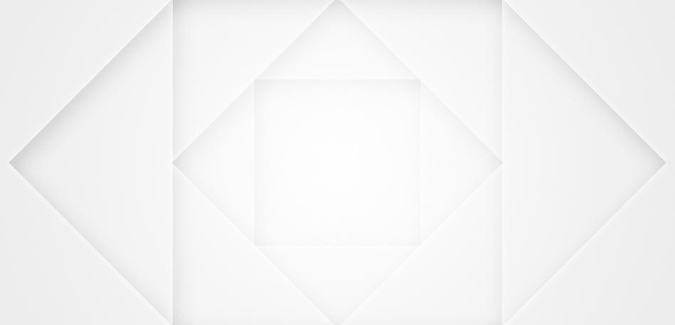 Design sem nome (54).png