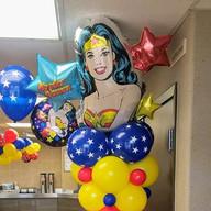 Wonder Woman Arch (half).jpg
