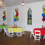 Table Bouquets.JPG