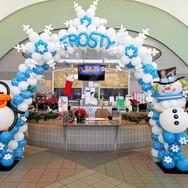 Frozen Penguin Arch.jpg