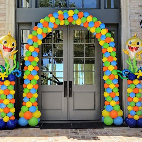Front Door Arch.jpg