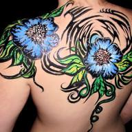 Back Flowers.jpg