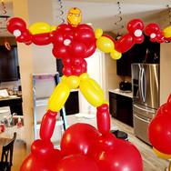 Iron Man CP Sculpture.jpg