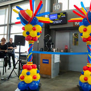 Southwest Airlines New Gate Launch.jpg