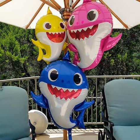 Baby Shark Family.jpg