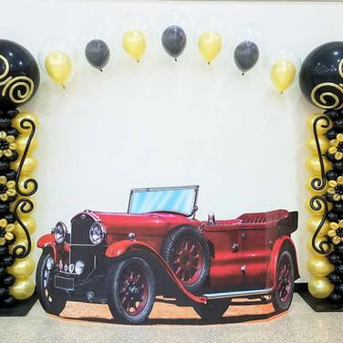 Gatsby Photo Op.jpg